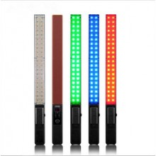 YONGNUO 360 LED YN360 5500K Handheld LED Video Light