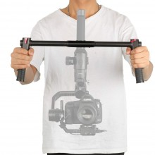 RoninS Dual Handle Gimbal Grip Handheld