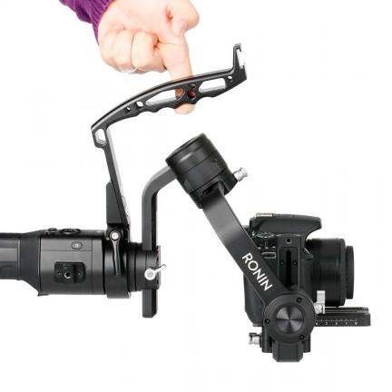 AgimbalGear DH09 Handy Sling Grip