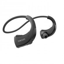 Dacom Armor Bluetooth Headphones Waterproof
