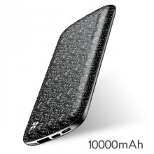 Baseus 10000mAh USB Power Bank