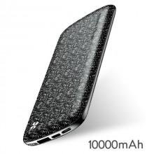 Baseus 10000mAh USB Power Bank