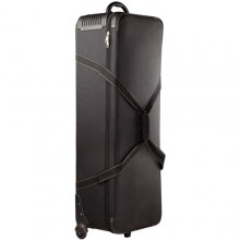 Godox CB-01 Hard Carrying Case with Wheels