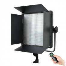 Godox Led Light 1000