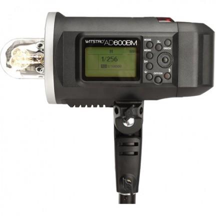 Godox AD600BM Witstro