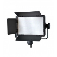 GODOX LED 500C (CHANGEABLE VERSION 3300K-5600K)l