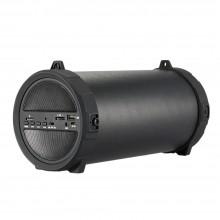 Akaso Multifu Wireless deep bass Bluetooth Outdoor Speaker Power Bank 10W