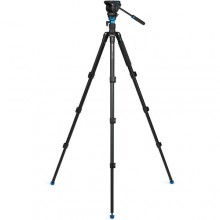 Benro Aero 4 Video Tripod Kit