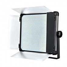 Yidoblo 1 pc LED Lamp Studio lighting D-1080II 7000 Lumen
