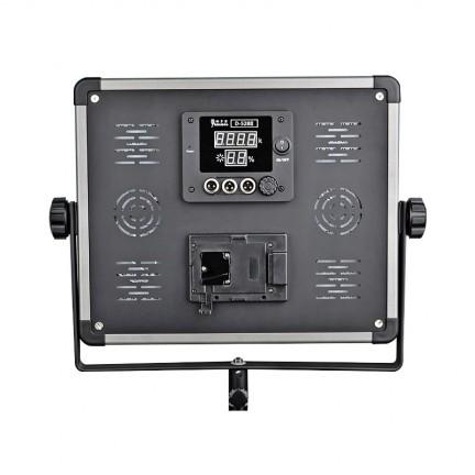 Yidoblo 1 pc LED Lamp Studio lighting D-1080II 7000 Lumen