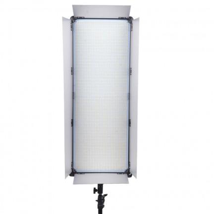 Yidoblo Slim D-3100II Bi Color High Power 3068 LED 20000 Lumen