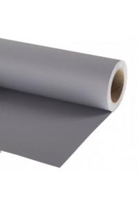background Paper 1.5 x 11m Gray