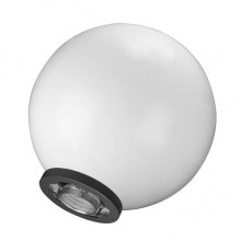 Jinbei 50cm Soft Ball Diffuser with Bowens Mount