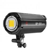 JINBEI EF-200 LED V