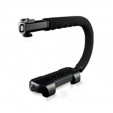 Sidande VCT-SB-C001 Camera Stabilizer