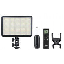 Godox Professional LED308C LED Video Light