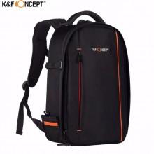 K&F CONCEPT Camera backpack