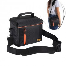 DSLR Camera Case Shoulder Bag