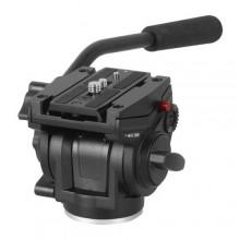 Kingjoy VT-3510 Camera Fluid Damping Head