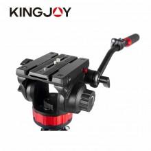 Kingjoy VT-3560 Video Head