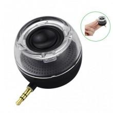 Wireless Speaker Mini Size