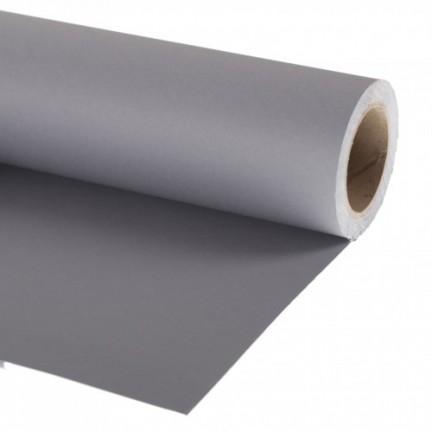 background Paper 2 x 11m Gray