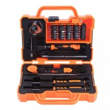 Screwdriver Set Repair Kit 45 in 1