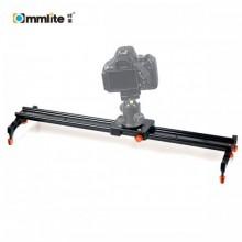 slider Commlite 100cm