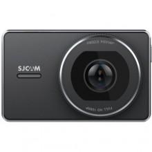 SJCAM SJM30 WiFi Dashcam Car DVR