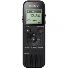 Sony ICD-PX470 Voice Recorder