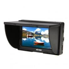 Viltrox DC-50 HDMI Monitor 5 inch