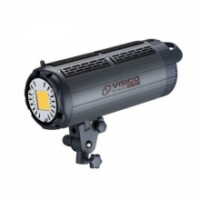 Visico LED light LED 150T