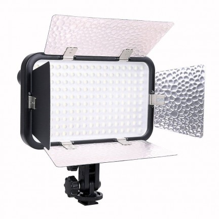 Godox LED light 170 II
