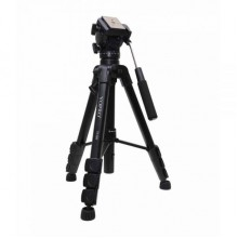 Yunteng 880 Tripod Head Kit