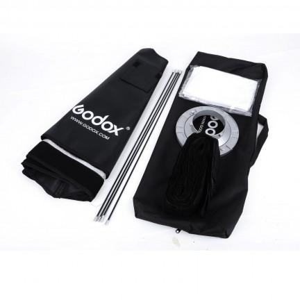 Godox Softbox 60x90cm