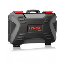 LYNCA KH-10 Card box