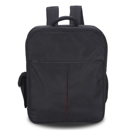 Carry backpack For Ronin-M