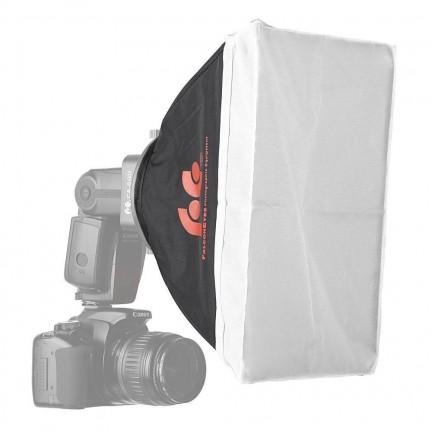 FALCONEYES SGA-K9 Speedlite Accessories Kit