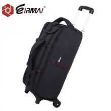 Eirmai VD113V Carry bag