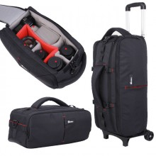 Eirmai VD111V Carry bag