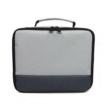 حقيبة طابعة كانون سيلفي CP910 CP1200 CP1300 رمادي