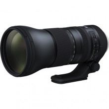 عدسة تامرون SP 150-600mm f/5-6.3 Di VC USD G2 للكانون