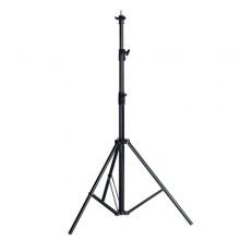 QIHE QH-J288C Light Stand