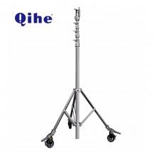 QIHE QH-J5800 Light Stand