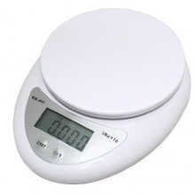 Parcel Weight Scale Diet Food 5KG Start from 1g