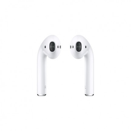 Apple AirPods Wireless