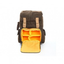 Backpack Camera Bag