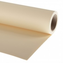 background Paper 1.5 x 11m Beige