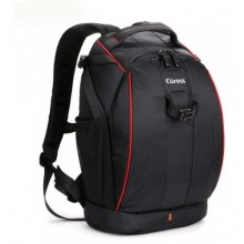 Bag Case For DSLR Cameras
