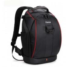 Bag Case For DSLR Cameras
